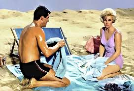Lover Come Back 1960