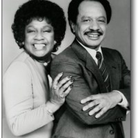 "Remembering ""The Jeffersons"""