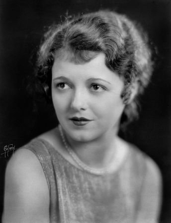 Sights and Sounds of Janet Gaynor