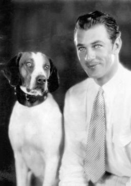 Gary Cooper