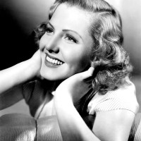 Appreciating Jean Arthur