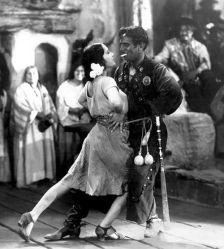 lupe-velez-douglas-fairbanks-in-the-gaucho-1927-dir-f-richard-jones