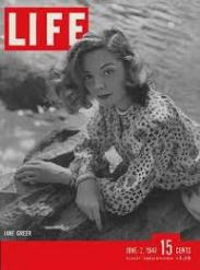 on-life-june-1947