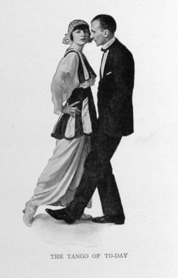 vernon-and-irene-castle-in-a-hands-free-tango-step-that-the-castles-originated-photograph-from-their-1914-bestseller-modern-dancing