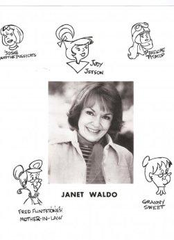 janet-waldo-voice-artist