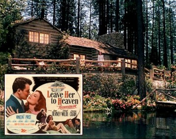 the-log-cabin-where-pure-evil-resides-leave-her-to-heaven