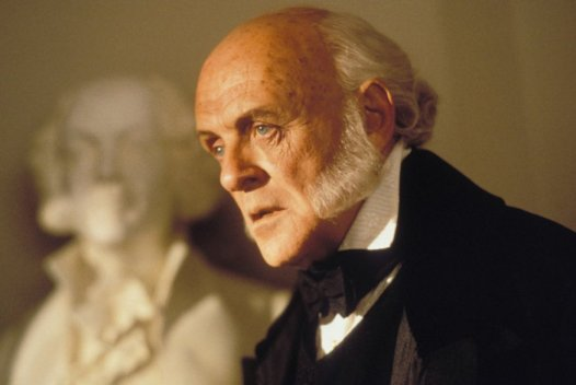 anthony-hopkins-as-former-president-john-quincy-adams-in-amistad