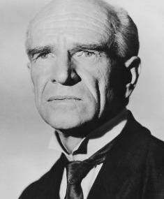 ian-wolfe-as-president-coolidge-in-the-court-martial-of-billy-mitchell