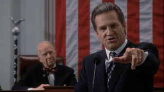 jeff-bridges-as-president-jackson-evansin-the-contender