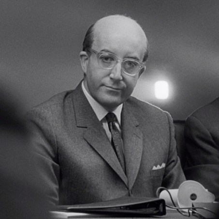 peter-sellers-as-president-merkin-muffley-in-dr-strangelove