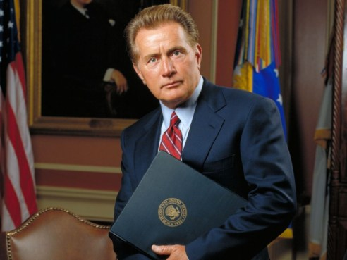 president-josiah-jed-bartlet-portrayed-by-martin-sheen-in-the-west-wing