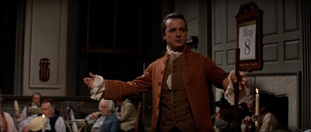 william-daniels-as-john-adams-in-1776