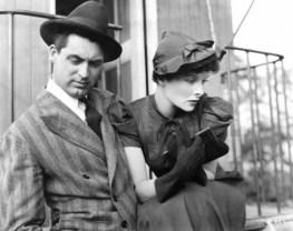 with-kate-hepburn-in-sylvia-scarlett