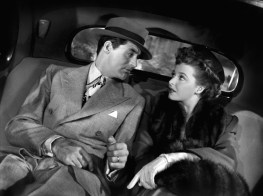 with-laraine-day-in-mr-lucky