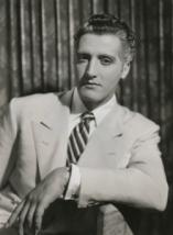 Abel Salazar