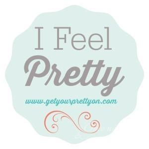 I Feel Pretty, Oh, So Pretty!