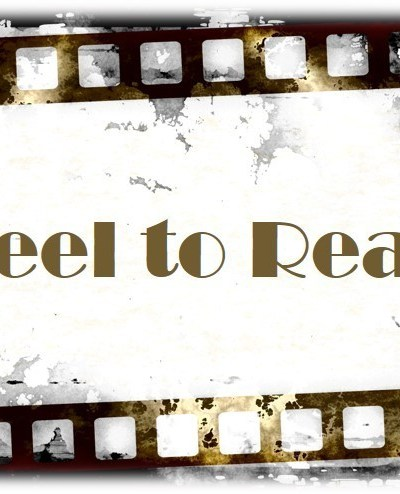 Reel to Real: Movie Review, Brooklyn