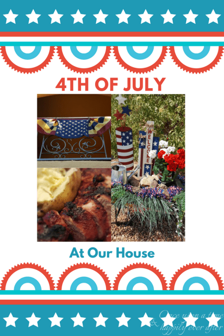 Tasty Tuesday: hipotle Crusted Pork Tenderloin for the 4th