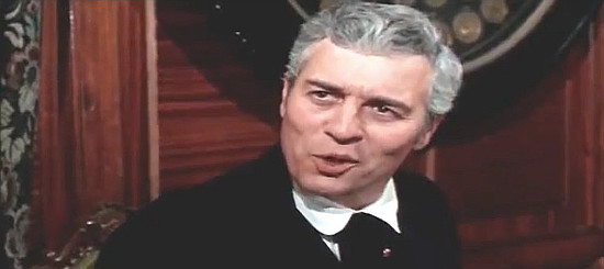 Image result for if you meet sartana... pray for your death