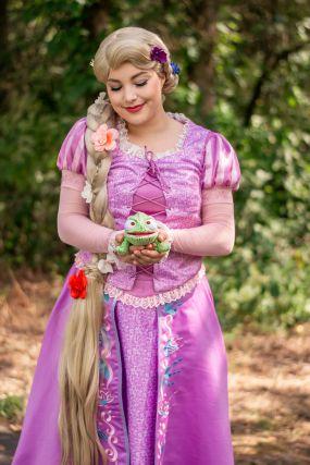 Rapunzel-0001