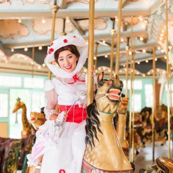 Mary Poppins-1-15