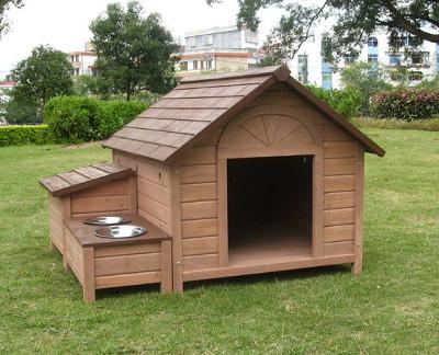 plan niche chien 10 niches pour chien