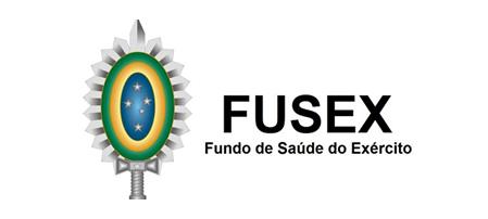 Resultado de imagem para fusex