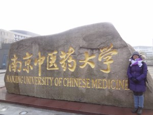 CLINIC UPDATE: Going Deeper with Chinese Medicine