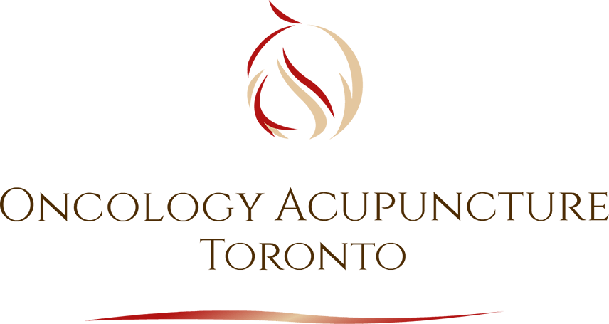 Oncology Acupuncture Toronto