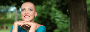 Chinese Medicine and Acupuncture for Chemotherapy