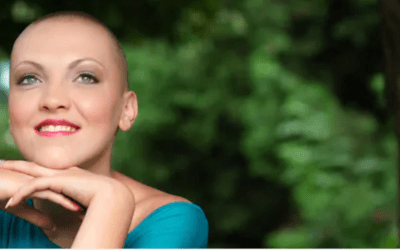 Acupuncture for Chemotherapy