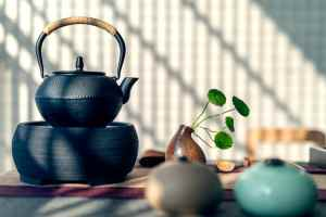 Why People with Cancer Use Traditional Chinese Medicine (TCM)