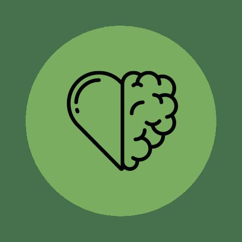 Mood and Mental Health