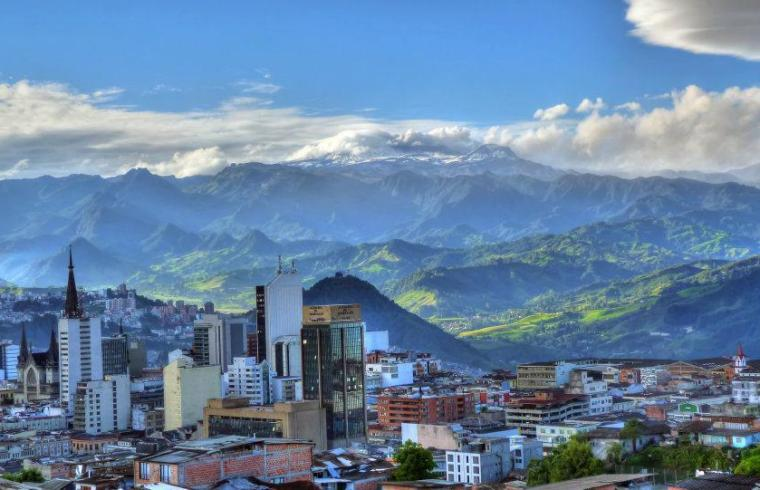 Image result for manizales colombia