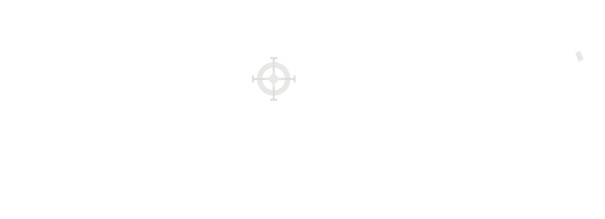 Logotipo de Tactic Fun