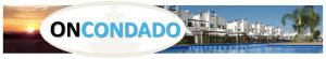 Condado de Alhama Community Blog and Owners Forum