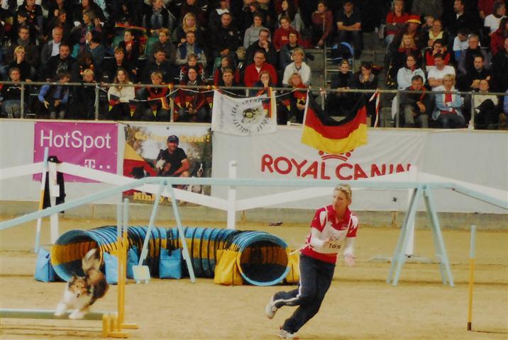 round-3-4-012-oct-2010