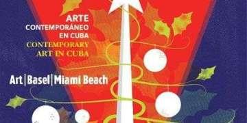 Revista OnCuba edición no 10 diciembre de 2012