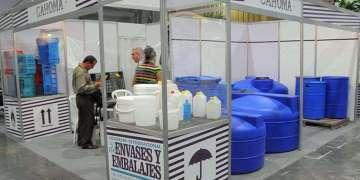 Industria de Envases y Embalajes