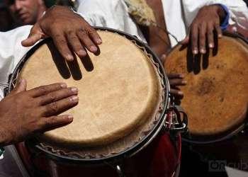 Fiesta del Tinajón / Photo: Roberto Ruiz