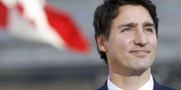 Justin Trudeau. Photo: tomada de lifeincalgary.