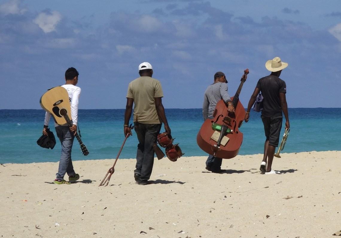 Photo: pxhere.com