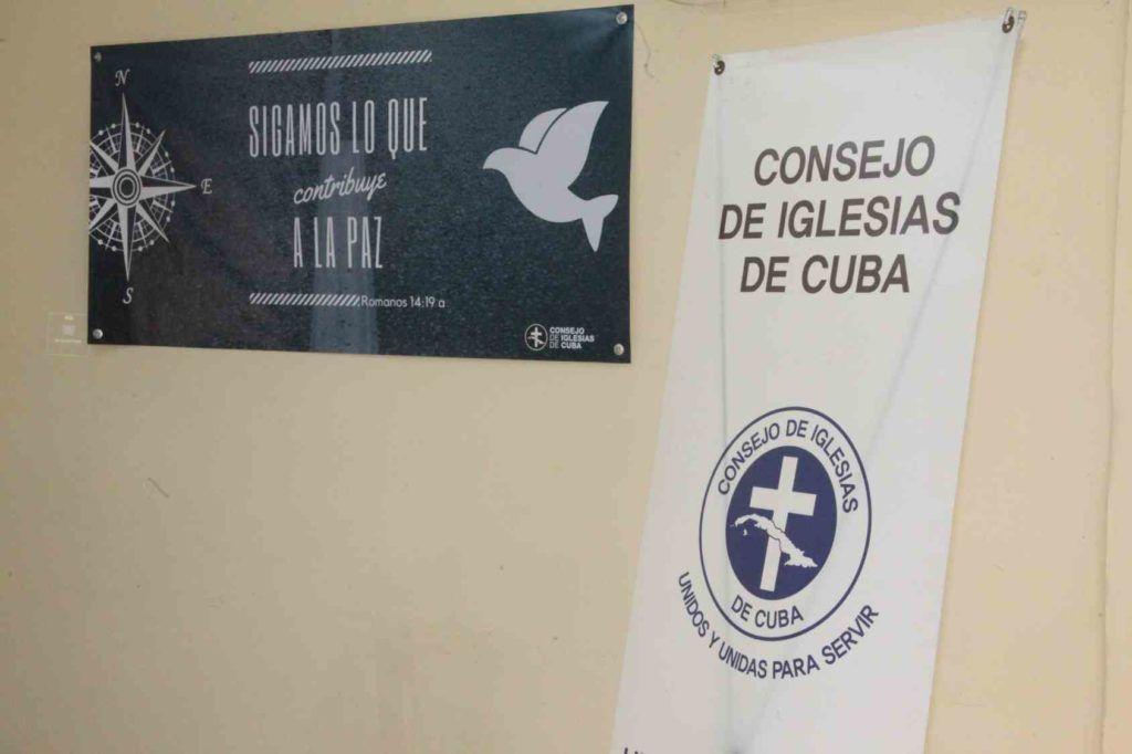 Photo: lavozdelsandinismo.com