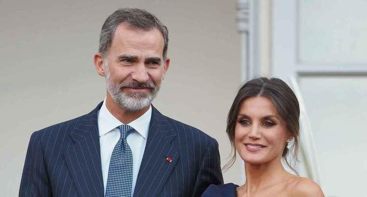 Photo: conlagentenoticias.com
