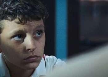 corto cubano de Alejandro Medina