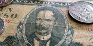 Salario en Cuba