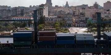 Economía y comercio en Cuba