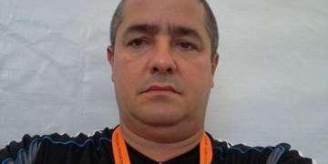 Ronald Hernández Torres / Foto: Tomado de su perfil en Facebook.