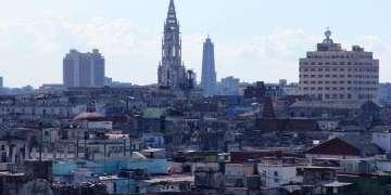 La Habana / Foto: Roberto Ruiz.