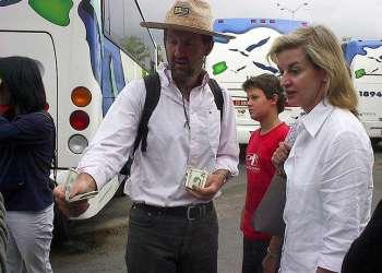 La apertura de viajes de EEUU traerá nuevos retos a Cuba / Foto: Raquel Pérez Díaz